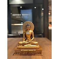 Tượng Phật Địa Ấn
