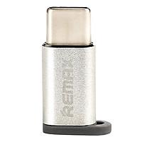 USB OTG Type-C Remax Feliz Ra USB 1 - Hàng Chính Hãng