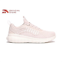 Giày thể thao nữ Anta A-EBUFFER 822117710-2