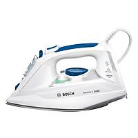 Bàn Ủi Hơi Nước Bosch TDA3010GB (2400W) - Hàng chính hãng