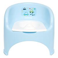 Bô vệ sinh Mothercare - KA540