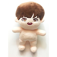 Doll Bts J-hope only doll Bae