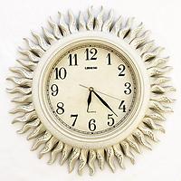 Đồng hồ treo tường 076