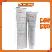 Kem Dưỡng Phục Hồi Da AVENE Cicalfate Repair Cream 100ml