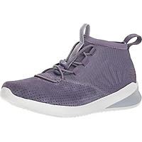 New Balance Women's Cypher Run V1 Shoe