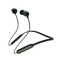Tai nghe Bluetooth thể thao Remax RB-S17 V4.1 + Tặng Gía Đỡ Điện Thoại Mini - Chính Hãng