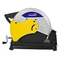 Máy cắt sắt Nikawa NK-BSG2500