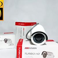 Camera An Ninh - Chống Nước Full HD - Hồng Ngoại 20m ( Hàng Chính Hãng )
