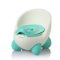 Bô vệ sinh cho bé Kiu Kiu babyhop BH-105LG -...