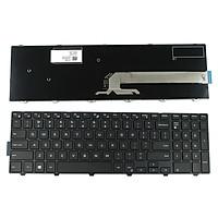 Bàn phím cho Laptop Dell Inspiron 3541 3542 3543 3551