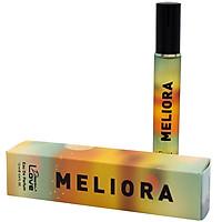 Nước hoa Meliora 12ml (dạng lăn) - Eau De Parfum for Women (Roll)