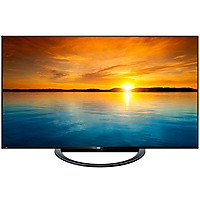 Smart Tivi Sharp 8K 70 inch 8T-C70AX1X