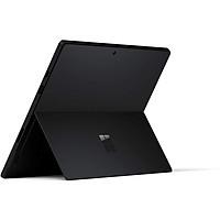 Microsoft Surface Pro 7 Model QWW-00001  I7/16Gb/ 256Gb - Kèm bàn phím- Material black-New seal-  Hàng nhập khẩu