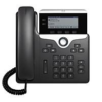 Cisco Unified IP Phone CP-7821-K9 - Hàng chính hãng