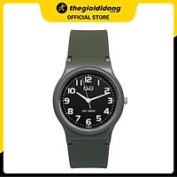 Đồng hồ Unisex Q&Q VP46J053Y - Hàng chính hãng