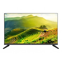 Smart Tivi Sharp Full HD 40 inch 2T-C40CE1X