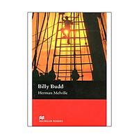 MR; Billy Budd Beg