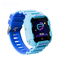 Đồng hồ thông minh định vị trẻ em Wonlex KT03 hàng chính hãng