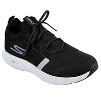 Giày Sneaker Thể Thao Nữ Skechers 15217-BKW