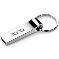 USB2.0 Kim Loại 32G Banq P9
