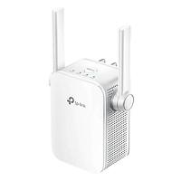 Bộ Kích Sóng Wifi Repeater 300Mbps TP-Link TL-WA855RE -  Hàng Chính Hãng