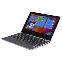Máy tính xách tay HP Pavilion X360 11-ad104TU (4MF13PA) hàng chính hãng