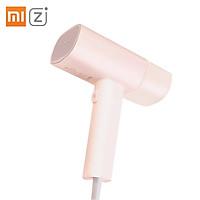Xiaomi Mijia Zanjia Máy hấp hàng may mặc Bàn ủi cầm tay Máy may cầm tay Máy ủi đồ gia dụng mini Máy làm sạch quần áo điện gia dụng GT-301W 220V