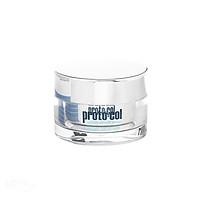 Mặt nạ Proto-col Collagen thanh lọc và hỗ trợ trị liệu da  - 50ml . Làm trẻ hóa làn da, giúp da mịn màng và căng bóng. Hàng chính hãng.