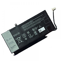 Pin dành cho Laptop Dell Vostro 5560, V5560