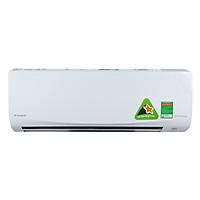 Máy Lạnh Inverter Daikin FTKQ35SVMV/RKQ35SVMV (1.5HP) - Hàng Chính Hãng