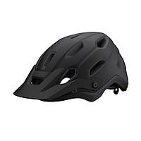 Nón bảo hiểm xe đạp Giro Source MIPS