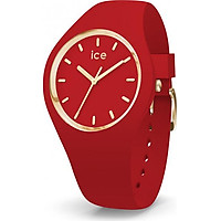 Đồng hồ Nữ dây silicone ICE WATCH 016264