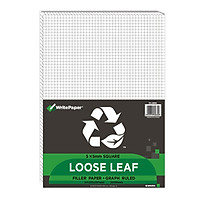 KAISA (KAISA) loose sheet of the original 100 pages, four-color index cardboard 26 hole B5 set of loose-leaf paper for the loose-leaf paper,