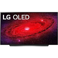Smart Tivi OLED LG 4K 77 inch OLED77CXPTA