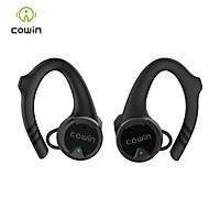 Tai nghe TWS Cowin KY09 Bluetooth 5.0, chống nước IPX4 - Hàng chính hãng