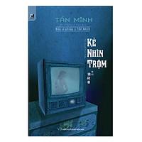 Serie Bác Sĩ Pháp Y Tần Minh - Kẻ Nhìn Trộm