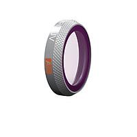 Lens filter MRC-UV mavic 2 zoom – PGYTECH - hàng chính hãng