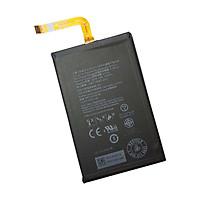 Pin dành cho Blackberry Classic Q20 2515mAh