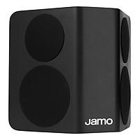Loa Surround Jamo Concert C10 Sur HGB (320W) - Hàng Chính Hãng