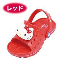 Giày trẻ em Sanrio Hello Kitty - My Melody -  SA09200