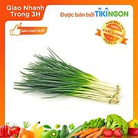 [Chỉ giao HN] - Hành lá - được bán bởi TikiNGON - Giao nhanh 3H