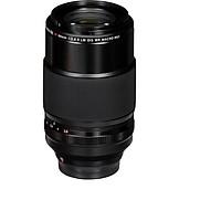 Ống kính Fujinon XF80mm F2.8 R LM OIS WR  - Hàng chính hãng