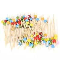 Túi xiên trang trí Coktail đính hạt