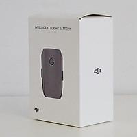 Pin cho Mavic 2 Pro/ Zoom DJI - hàng nhập khẩu