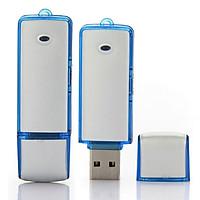 USB ghi âm 8GB NS 2632