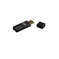 Bộ giải mã USB AudioQuest DragonFly Black - Hàng chính hãng