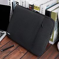 Túi Chống Sốc Chống Va Đập Kalidi 360* Laptop/Macbook/Surface. Túi laptop 17inch laptop gaming