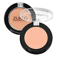 Phấn Mắt Zureo 01 ZR-ES01 - Cam Đào