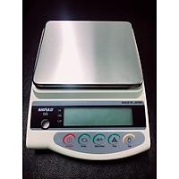 Cân Điện Tử GS1001 (1kg/0.1g)