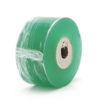 Băng ghép cây cuộn xanh 3cm